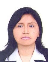 Photo of Elizabeth Milagro Advincula Clemente