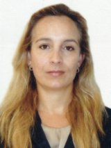 Photo of Valentina Gomes Haensel Schmitt